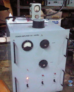boster,booster tabung,jual booster 144 2m band,daftar harga booster 2 meter band  ,booster vhf 500 watt  ,harga booster untuk radio rig , booster vhf bekas , harga boster tabung 500 watt  ,harga boster mirage 300 watt  ,jual booster vhf 300 watt ,harga boster mirage 500 watt