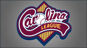 Carolina League Prospects