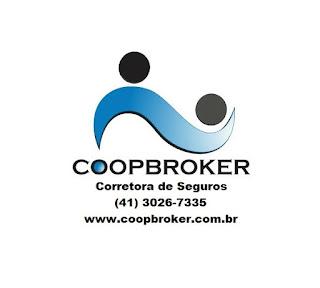 Coopbroker