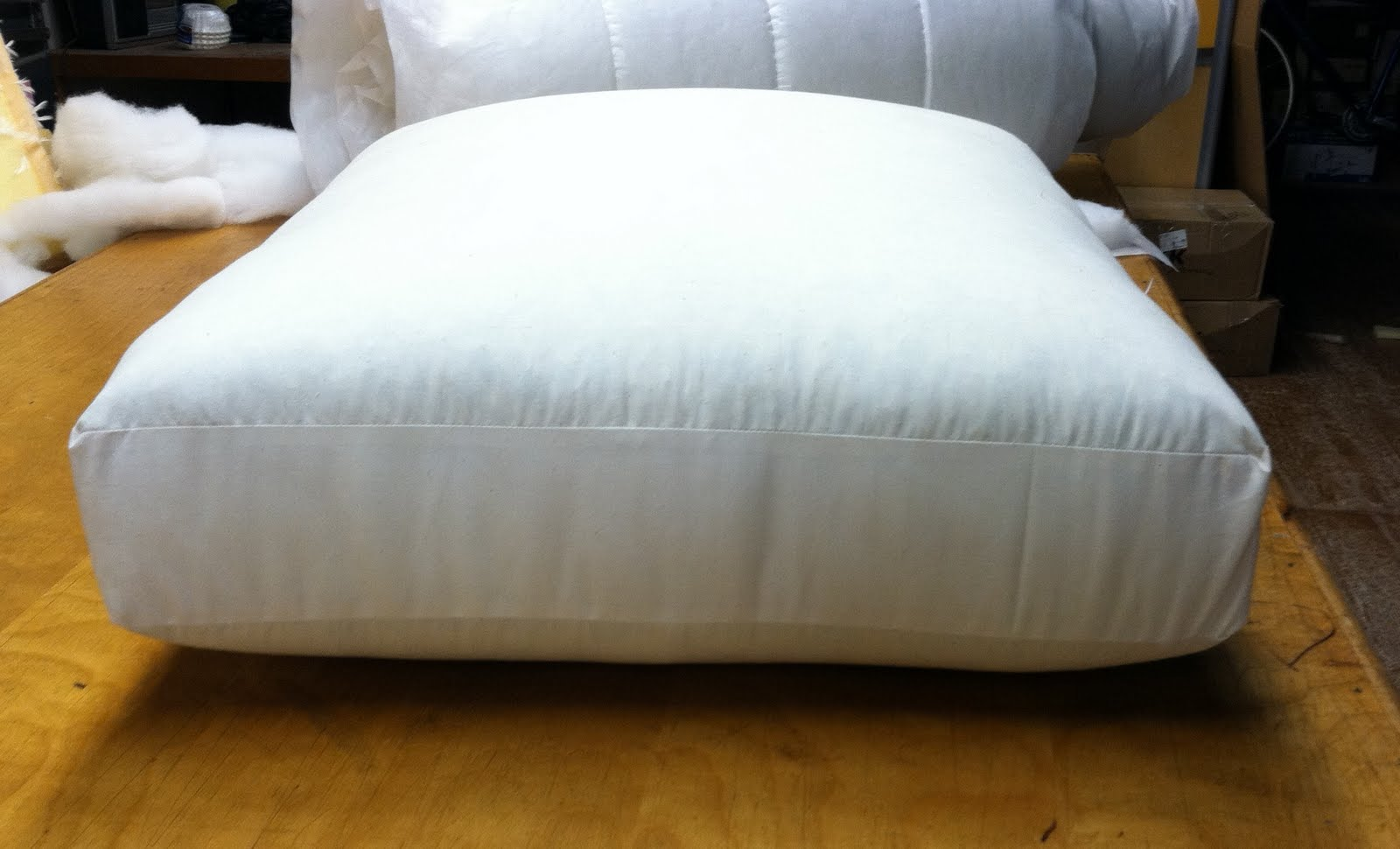 down wrapped cushion sofas ikea kivik sofa cover works spring core with and feather