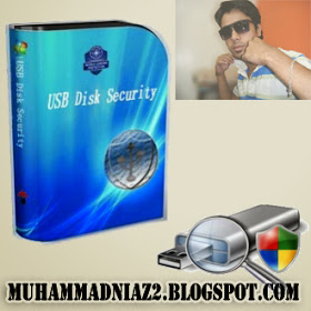 SECURITY 6.0.0.126 MYEGY DISK TÉLÉCHARGER USB