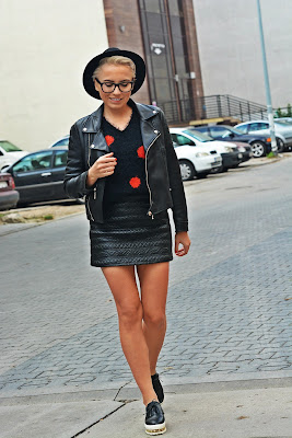 black_leather_skirt_biker_jacket_karyn5