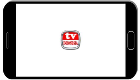 download tv online trans7