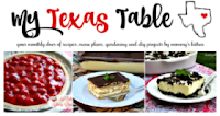 https://www.mommyskitchen.net/2018/07/my-texas-table-newsletter-no-bake.html