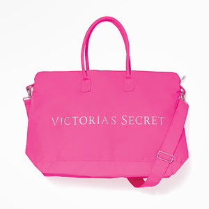 5932a527c7 Victoria Secret spend  75 get a free tote bag!
