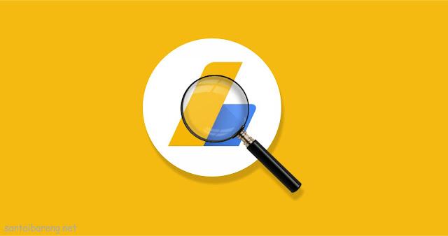 Berapa Lama Review Saat Pengajuan Google Adsense