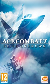 828f733a764583eacaba1d94bedc2a26 - Ace Combat 7 Skies Unknown v1.0.1 (Monkey Repack)