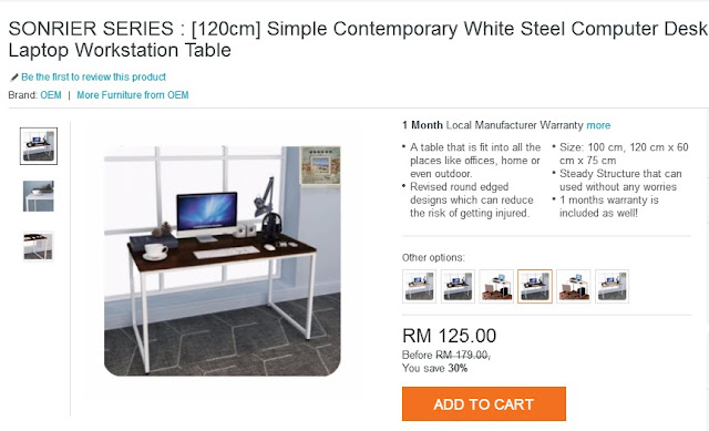 https://www.lazada.com.my/sonrier-series-120cm-simple-contemporary-white-steel-computerdesk-pc-laptop-workstation-table-37841035.html?spm=a2o4k.order-details.0.0.2d46ee29q7TOLA