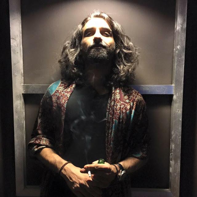 Sameer Hazari