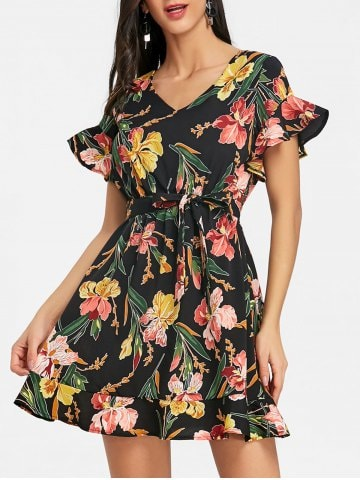 https://www.rosegal.com/print-dresses/flower-pattern-ruffle-mini-dress-1984318.html?lkid=11414763