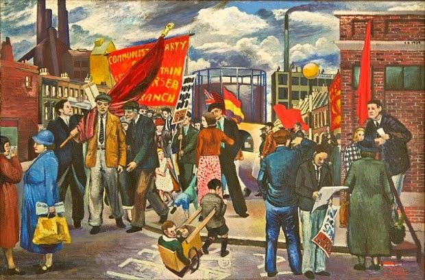 Irischer Unabhängigkeitskrieg