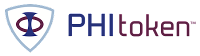 logo - PHI Token - Platform for Hybrid Investment