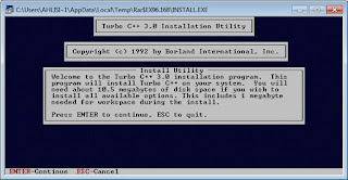 Bit download xp c 32 software free windows turbo