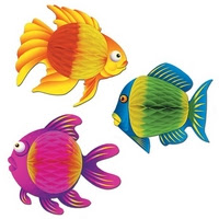 https://www.ceramicwalldecor.com/p/color-brite-tropical-fish-wall-decor.html