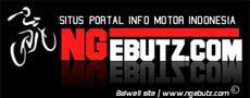 ngebutz : site otomotif,bengkel,Motor dan akeseoris motor