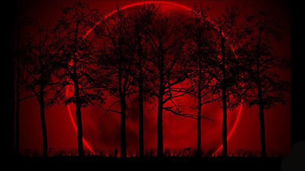 lua-vermelha-abrir-janela