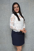 catherine tresa latest glam pics-thumbnail-14
