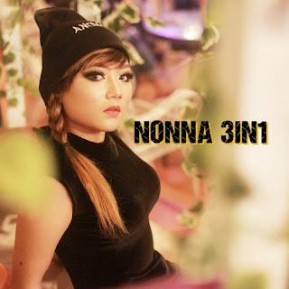 Nonna 3in1 - Ra Jodo (feat. Ariffirnando) Mp3