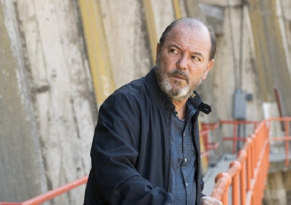 fear the walking dead season 3 finale recap