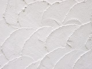内装 漆喰 和モダン