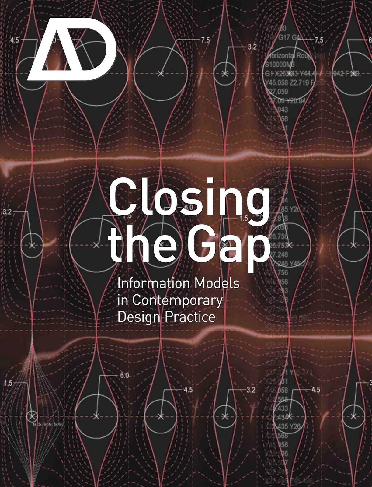 closing the gap 2016 pdf