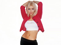 http://ssw5.blogspot.com.au/2014/05/SlimmingNote.html#.U4HePfmSzEY