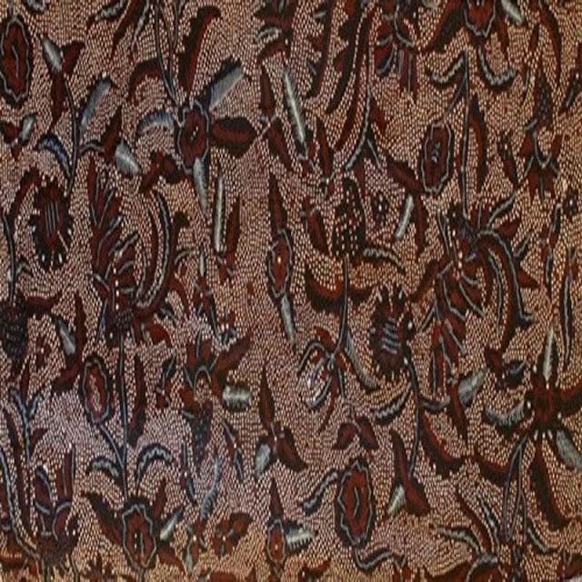 Fungsi Batik Bakaran  8fcb5b6ffb