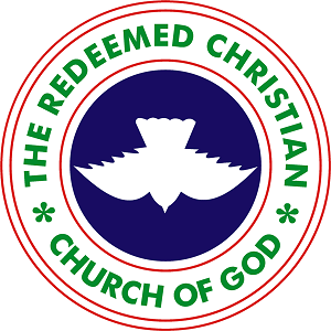 rccg-sunday-school-student-manual-21-october-2018-lesson-8-partners-not-staff-in-christian-service