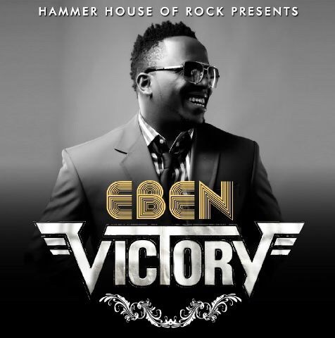 MUSIC VIDEO: Eben – Victory (Official Video) || Download and qWatch For Free