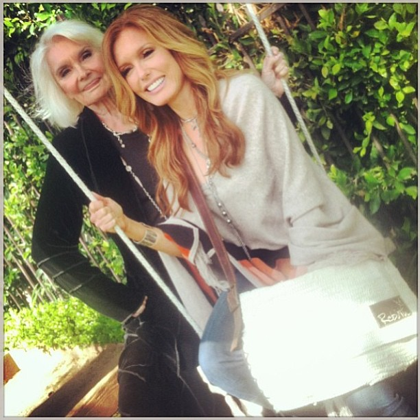 27 Miles Malibu >> Conscious Living by Tracey Bregman: Conscious Living photo