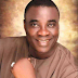 King Wasiu Ayinde, K1 celebrates his 60th birthday today