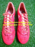 http://kasutbolacun.blogspot.my/2018/05/adidas-adizero-f50-sg_21.html