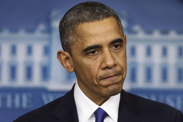 ABD Dış Politikasında Obama Devrimi