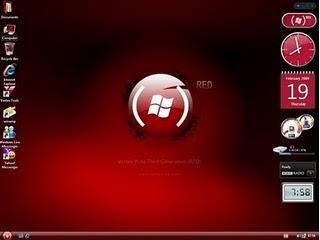 Microsoft download studio visual 2012 free version full premium