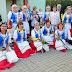 W charytatywnej licytacji podczas festynu zebrali ponad 7 tysięcy złotych [foto]