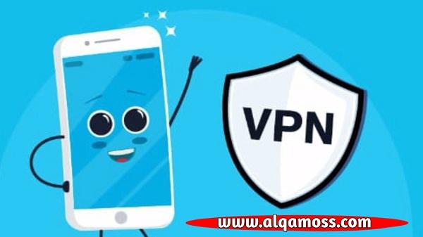 تحميل تطبيق Zero VPN افضل تطبيق VPN مجاني للاندرويد