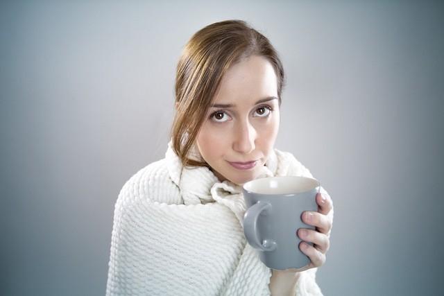 Dicas-para-se-proteger-das-doenças-de-inverno-11