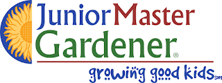 Junior Master Gardeners in Routt County by Jo Smith
