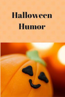 Halloween, Humor, funny