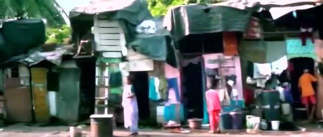 Raman Raghav 2.0 (2016) Full Movie 300MB 700MB BRRip BluRay DVDrip DVDScr HDRip AVI MKV MP4 3GP Free Download pc movies