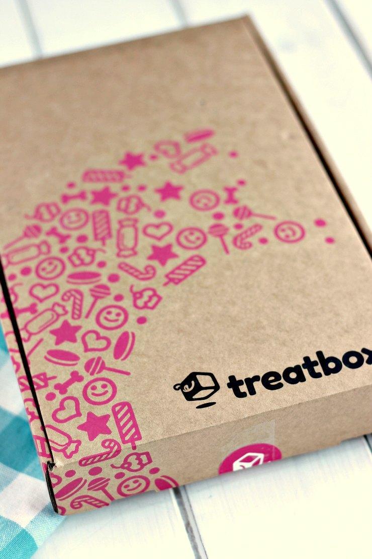 Treatbox.com
