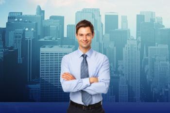 CFA apoia a regulamentação do síndico profissional