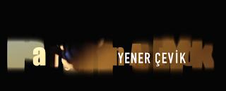 Yener Çevik Parçanın Adı Yok sözleri