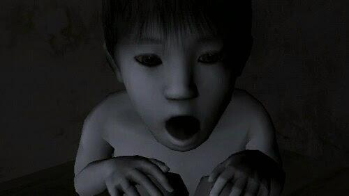 Kisah Nyata ! Pengalaman Tukang Gali Kubur Dititipi Anak Jin