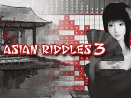 Asian Riddles 3 Highly Compressed Full Version Download