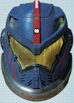 Heavy Future: Review: Pacific Rim is Awesome and that is ... Pacific Rim Gipsy Danger Head