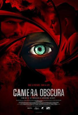 Camera Obscura 2017 Custom HDRip NTSC Latino 5.1