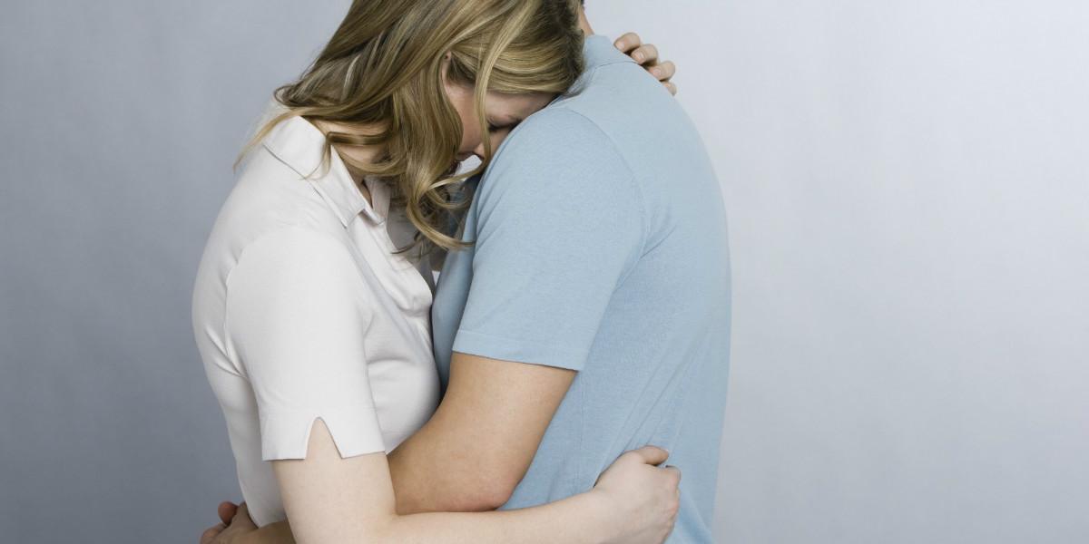 Tips Ampuh Menghilangkan Galau Saat Kamu Sedang Patah Hati
