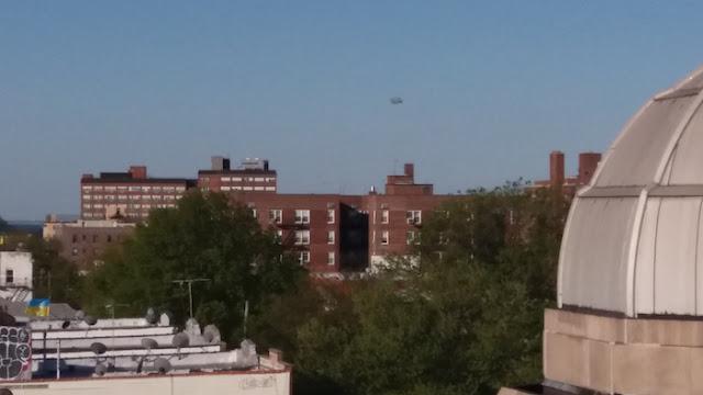 UFO News ~ UFO Over Brooklyn, New York plus MORE Yuri%2BMilner%252C%2Bstatue%252C%2Bfigure%252C%2Bold%2Bman%252C%2BNew%2BYork%252C%2BBrooklyn%252C%2BMayan%252C%2BWarrier%252C%2Bfight%252C%2Btime%252C%2Btravel%252C%2Btraveler%252C%2Brocket%252C%2BUFO%252C%2BUFOs%252C%2Bsighting%252C%2Bsightings%252C%2Balien%252C%2Baliens%252C%2Bpod%252C%2Bspace%252C2