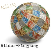 http://jahreszeitenbriefe.blogspot.de/2017/10/bilder-pingpong-32-was-ist-draus.html